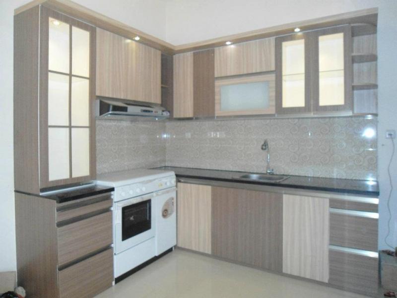 0812 813 555 7 Jasa Kitchen Set R Lemari Tv Langsung Work Harga Sangat Bersaing Desain Sesuai Permintaan Siap Melayani Order